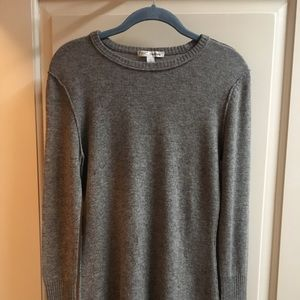 Autumn Cashmere 100% PURE CASHMERE Sweater